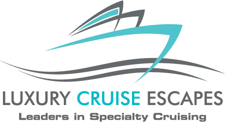 Luxury Cruise Escapes