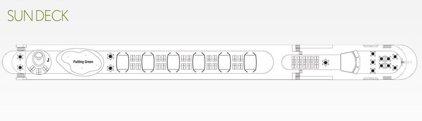 Joy - Sun Deck