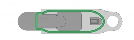 World Explorer - Deck 06