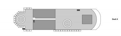 Ultramarine - Deck 08