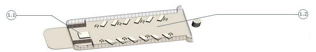 Jayavarman - Sun Deck